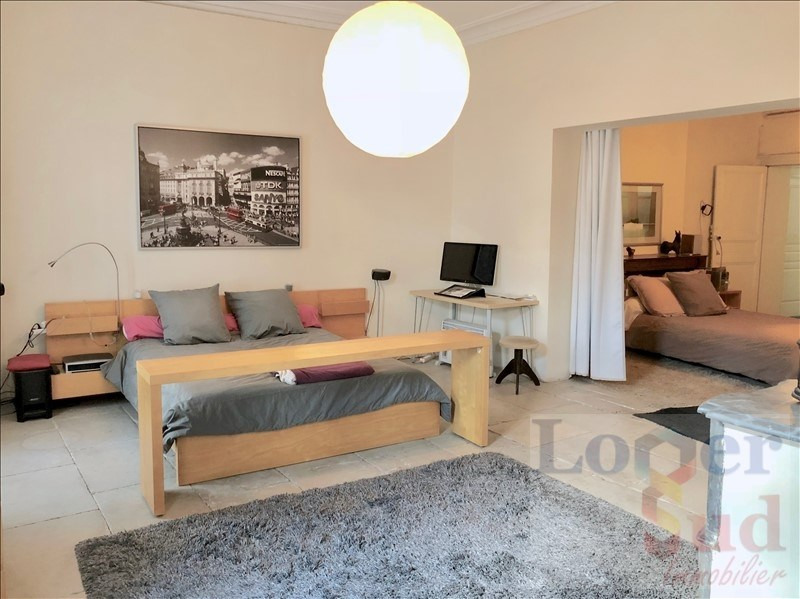 Sale apartment Montpellier 473000€ - Picture 3