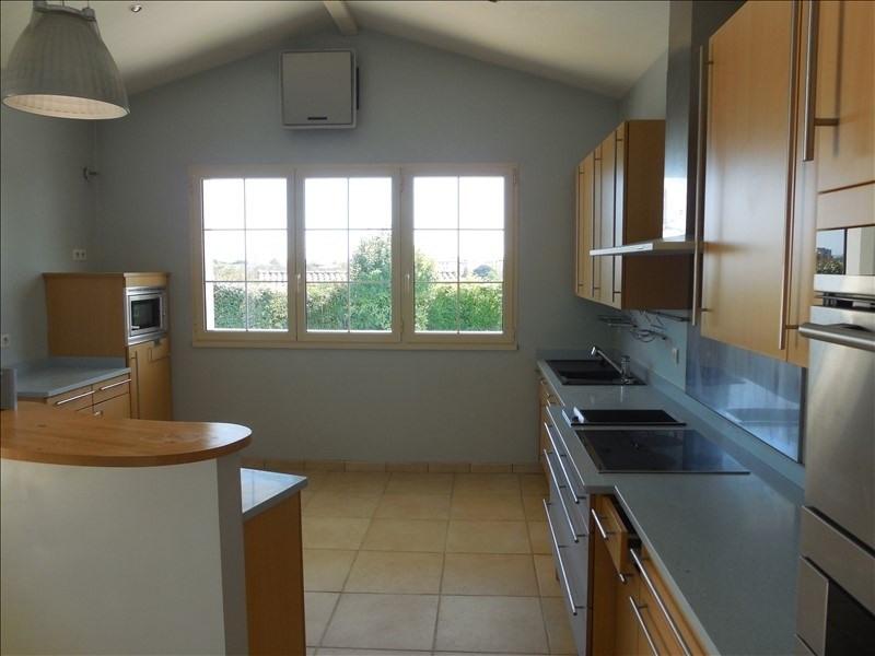 Deluxe sale house / villa Toulouse 1250000€ - Picture 4
