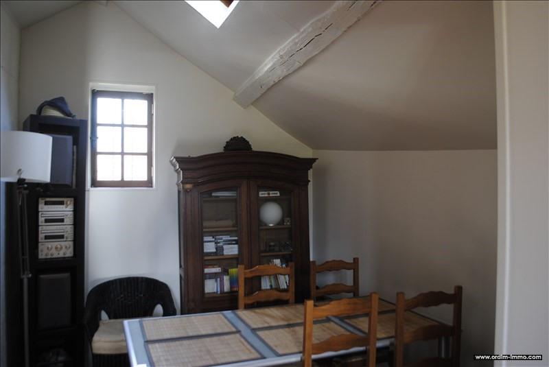 Vente maison / villa Bleneau 64000€ - Photo 5