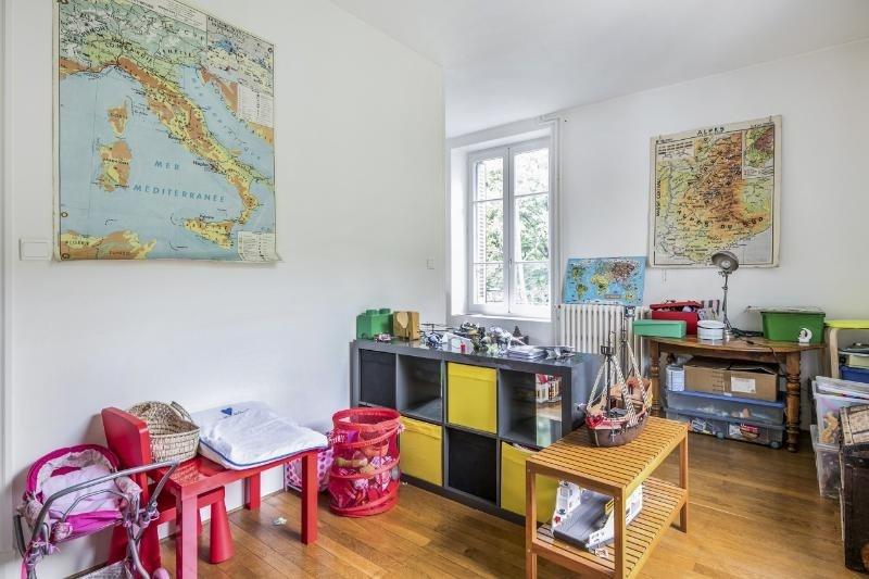 Location maison / villa Grenoble 2646€ CC - Photo 6