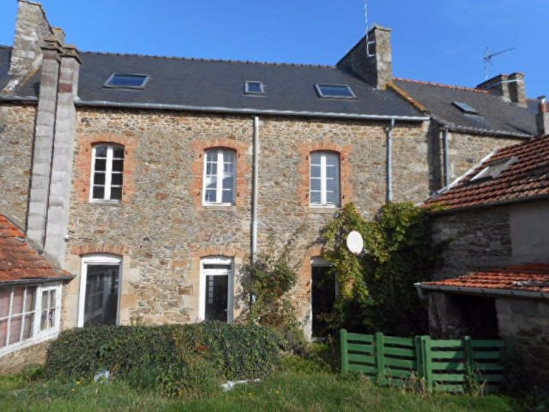 Vente maison / villa Crehen 147000€ - Photo 2