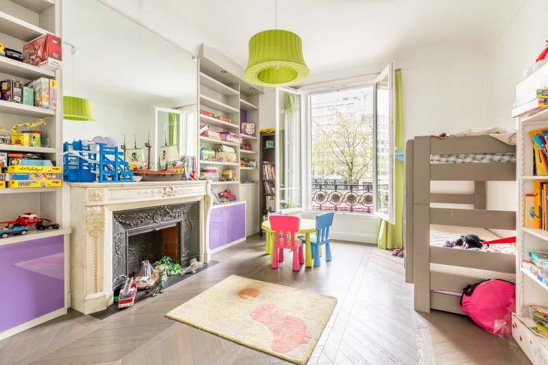 Location appartement Neuilly sur seine 4000€ CC - Photo 6