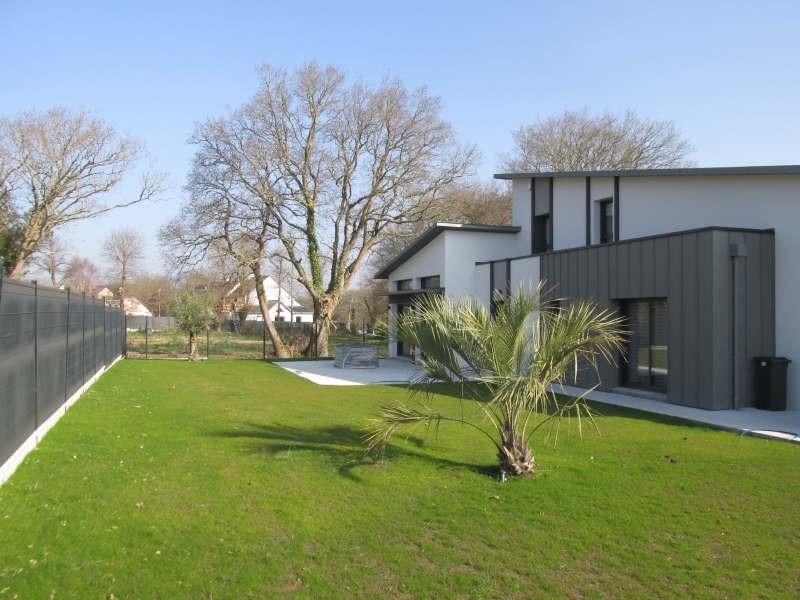 Deluxe sale house / villa La baule escoublac 680000€ - Picture 1