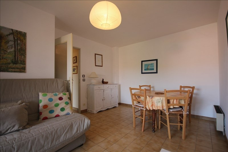 Vente appartement Collioure 185000€ - Photo 4