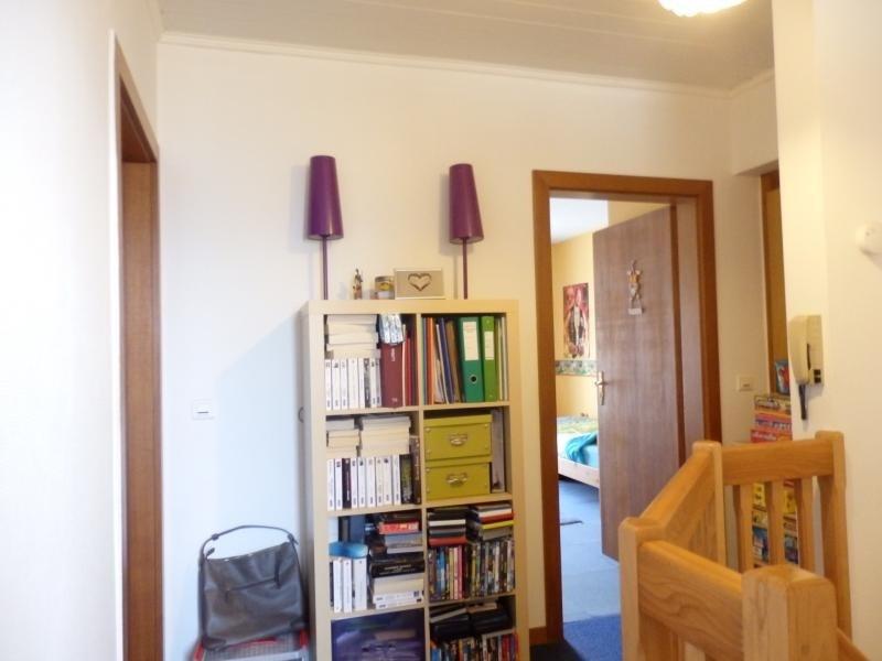Vente appartement Schiltigheim 199000€ - Photo 7
