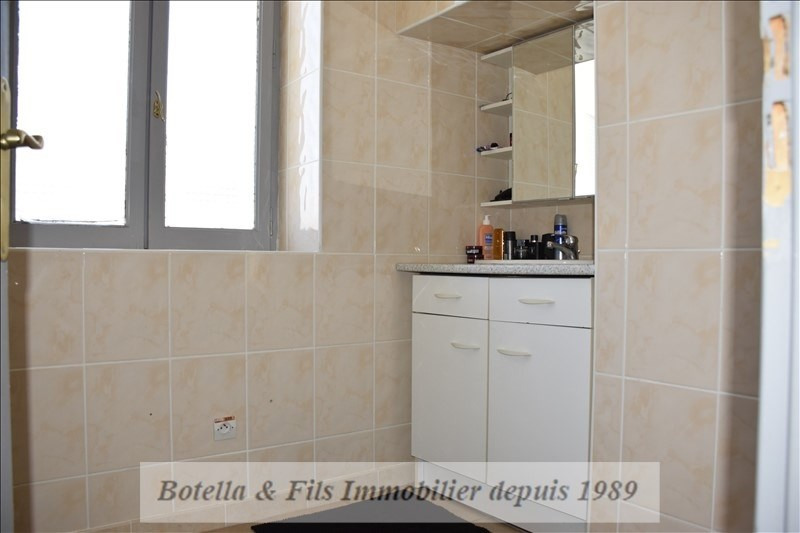 Vente appartement Tresques 97 000€ - Photo 2
