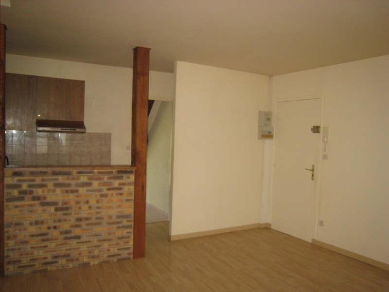 Vente appartement Triel sur seine 138500€ - Photo 7