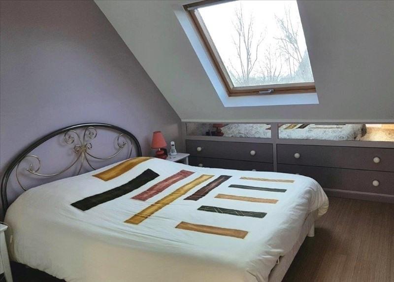 Vendita casa Feucherolles 620000€ - Fotografia 8