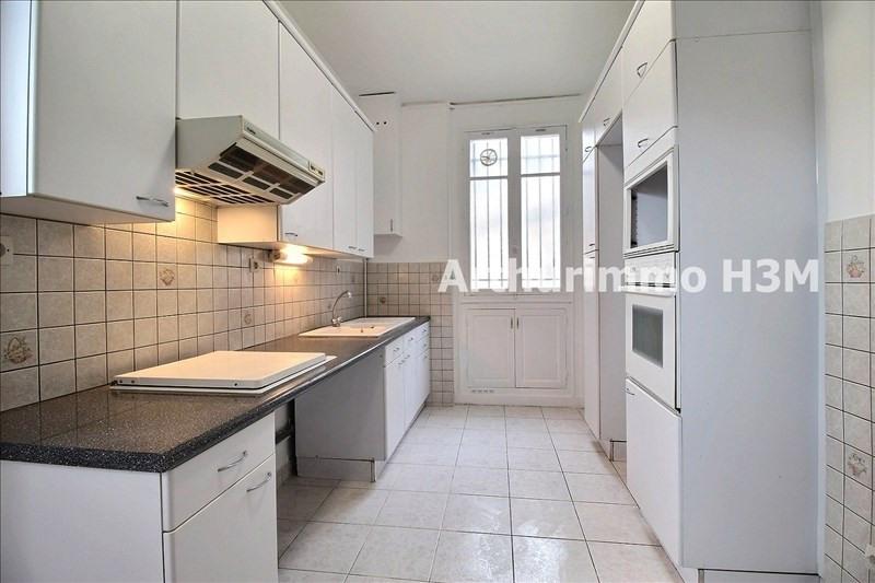 Location appartement Paris 16ème 2700€ CC - Photo 6