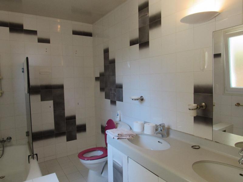 Sale house / villa Lesigny 402000€ - Picture 7
