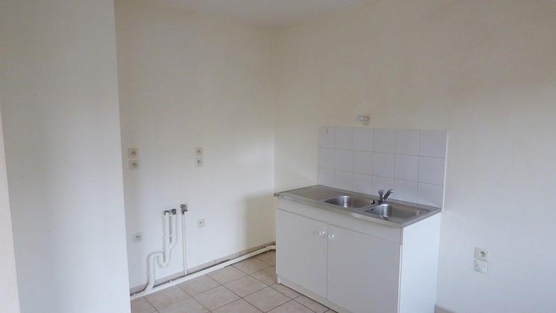 Location appartement Annemasse 740€ CC - Photo 6