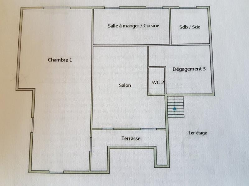 Vente de prestige maison / villa Montreuil 1380000€ - Photo 18