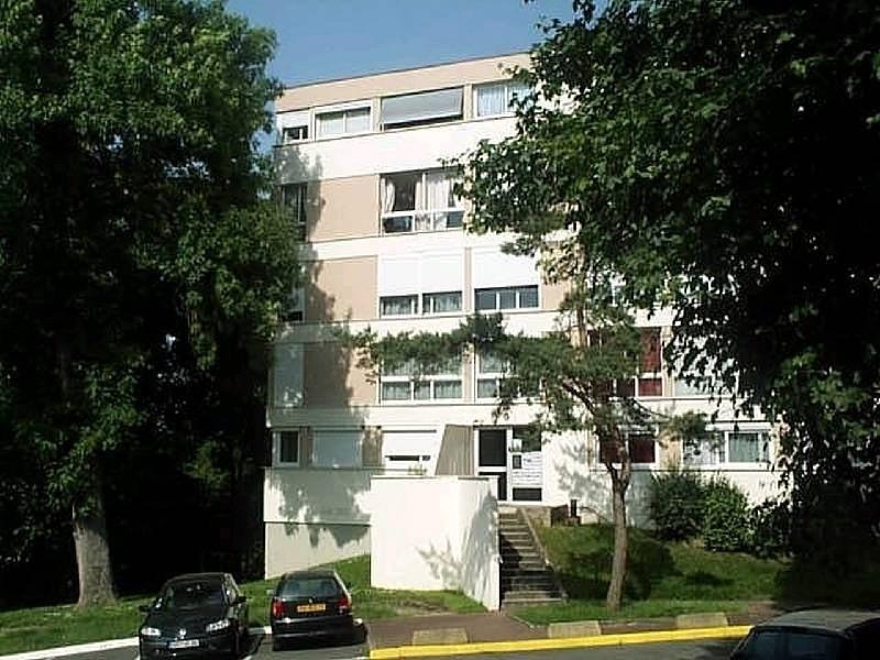 Vente appartement Combs la ville 148500€ - Photo 1