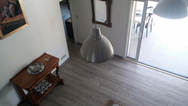 Vente maison / villa Nimes 468000€ - Photo 6