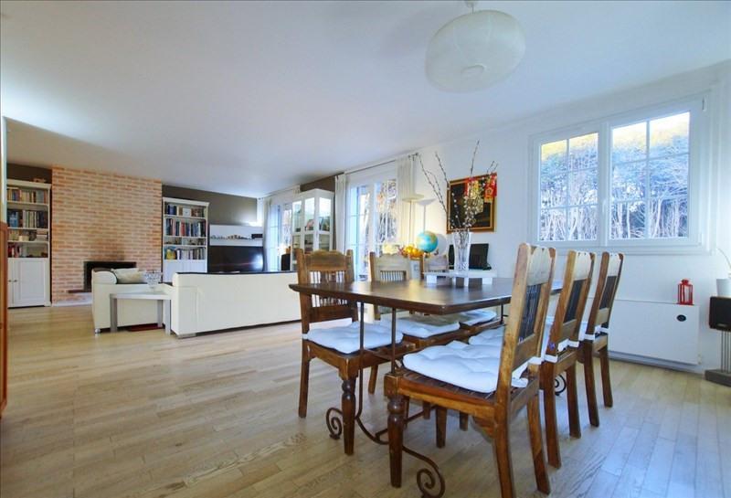 Vente maison / villa Andresy 405000€ - Photo 7