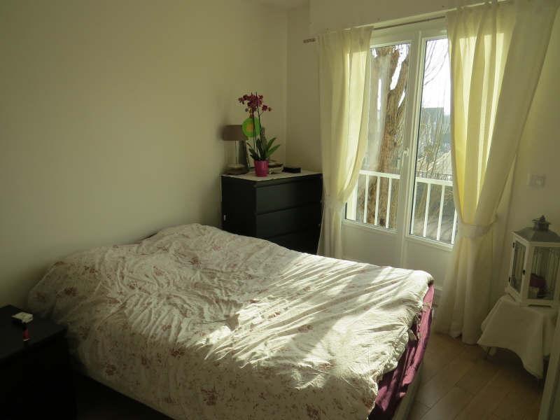 Sale apartment Maisons-laffitte 278000€ - Picture 6