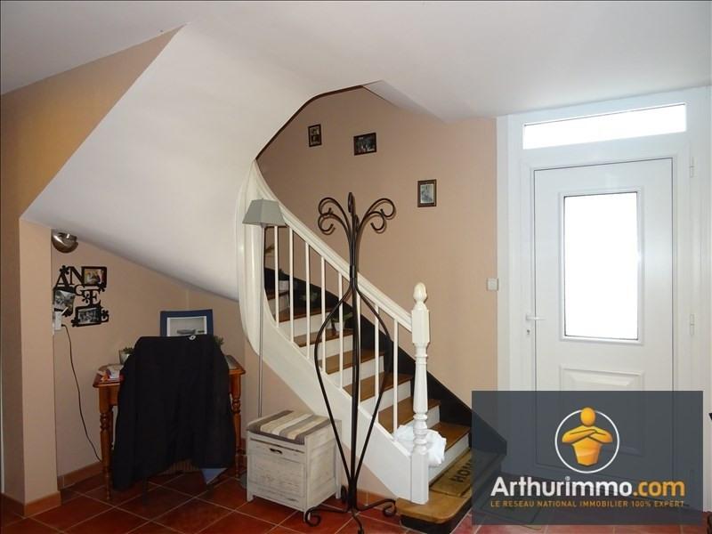 Produit d'investissement maison / villa St brieuc 468000€ - Photo 9
