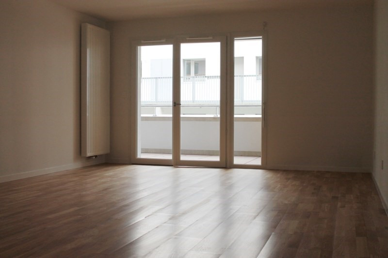 Location appartement Nantes 760€ CC - Photo 3