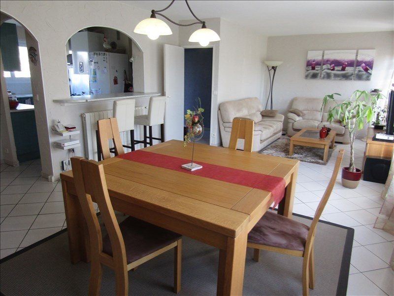Vente appartement Billere 147 000€ - Photo 1