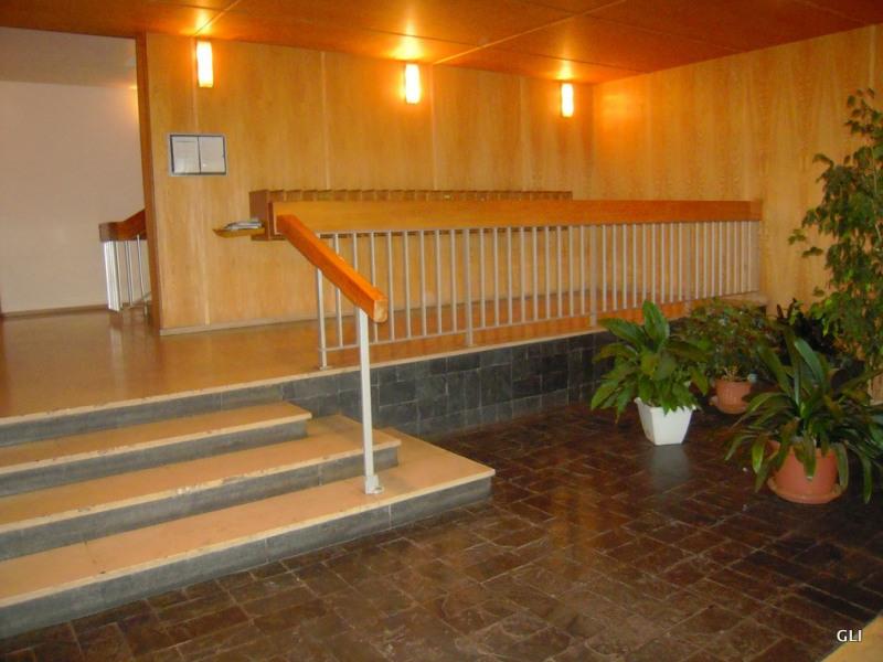 Rental apartment Tassin la demi lune 417€ CC - Picture 7