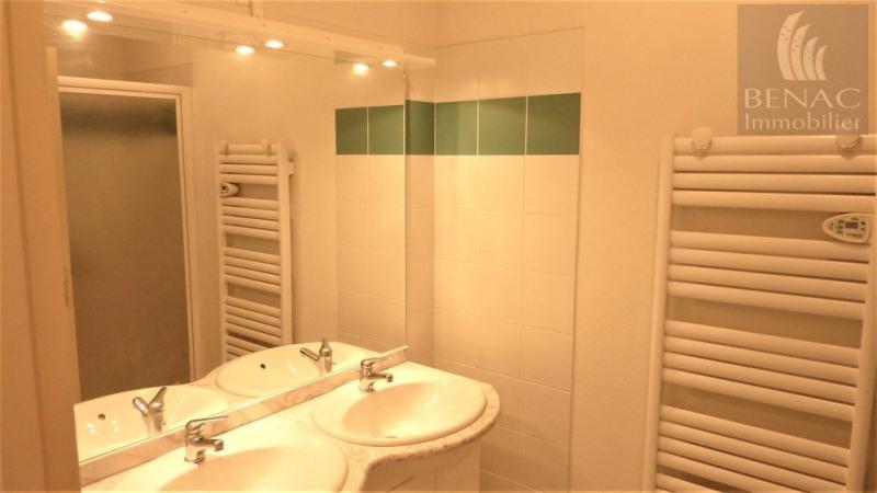 Location appartement Albi 590€ CC - Photo 7