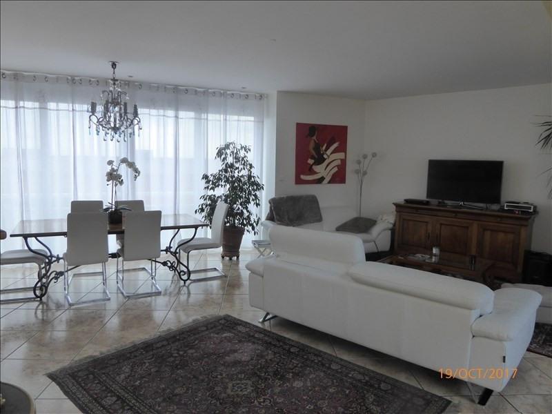 Vente appartement St quentin 211200€ - Photo 1