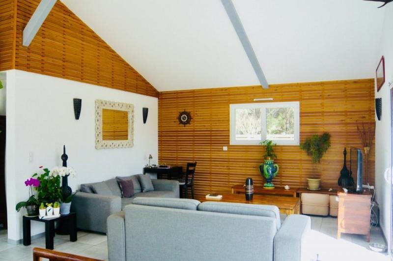 Vente maison / villa Moliets et maa 539000€ - Photo 5