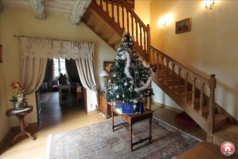Deluxe sale house / villa Sarlat la caneda 1060000€ - Picture 9