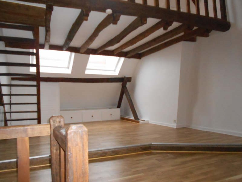 Rental apartment St germain en laye 1 270€ CC - Picture 12