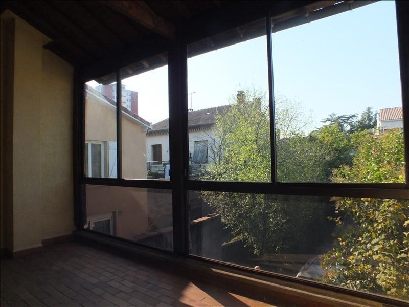 Sale office Montauban 150000€ - Picture 9