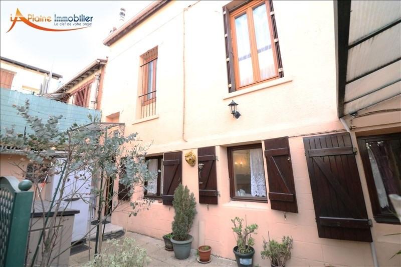 Vente maison / villa Saint denis 220000€ - Photo 8
