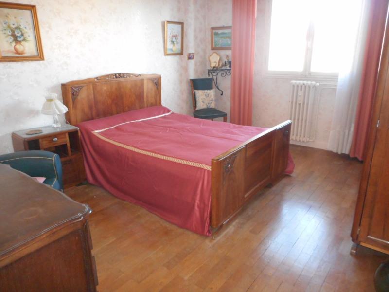 Vente appartement Lons le saunier 125000€ - Photo 4