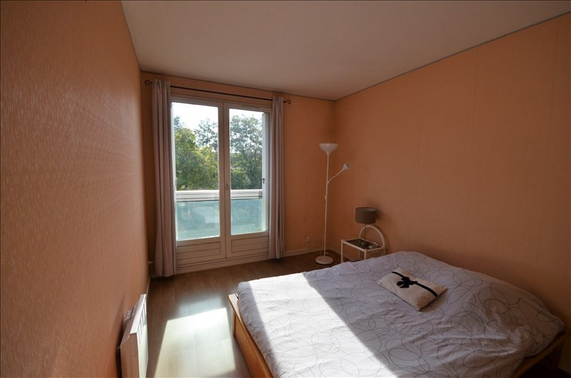 Vente appartement Croissy-sur-seine 310000€ - Photo 4