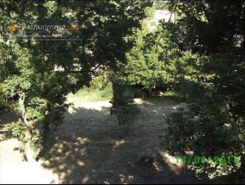 Sale house / villa Tourves 349000€ - Picture 7