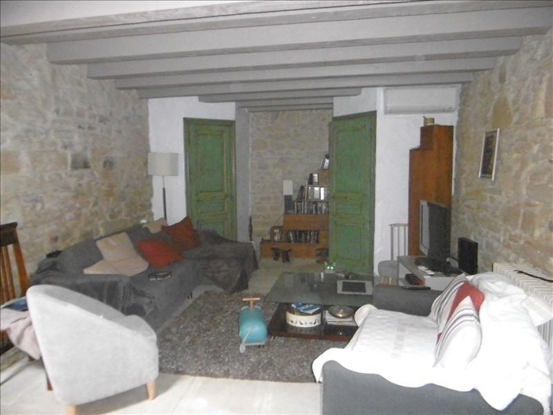 Vente maison / villa Aimargues 225000€ - Photo 1