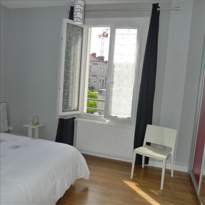 Vente maison / villa Orleans 332000€ - Photo 10