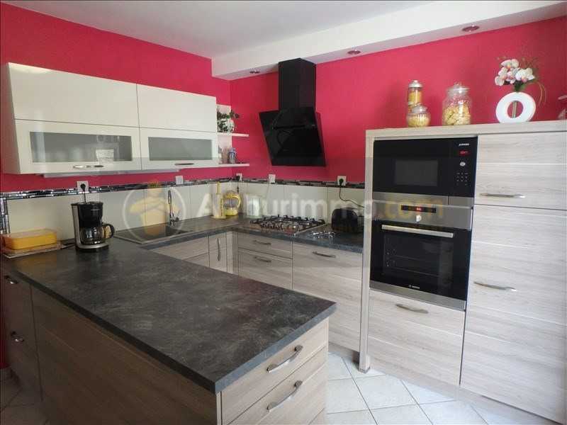 Vente de prestige maison / villa Journans 650 000€ - Photo 10