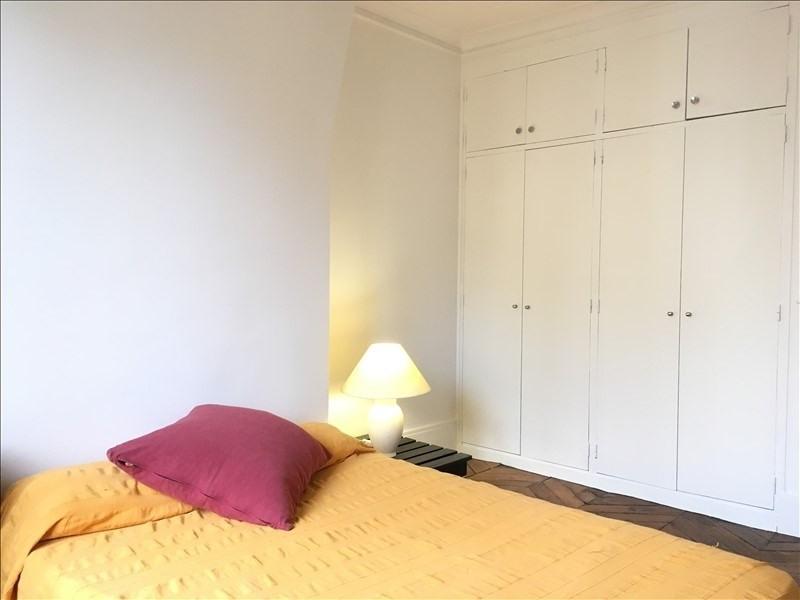 Location appartement Paris 14ème 2190€ CC - Photo 8