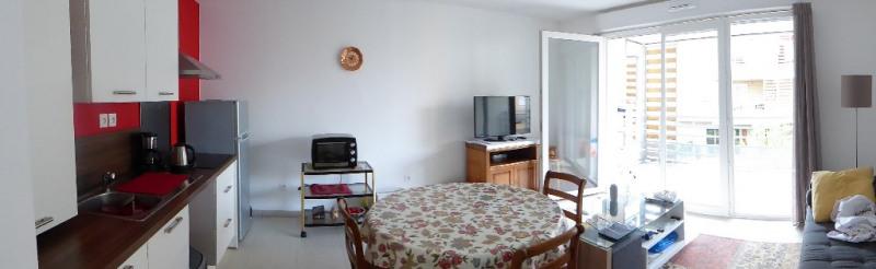 Venta  apartamento Biscarrosse 214500€ - Fotografía 2
