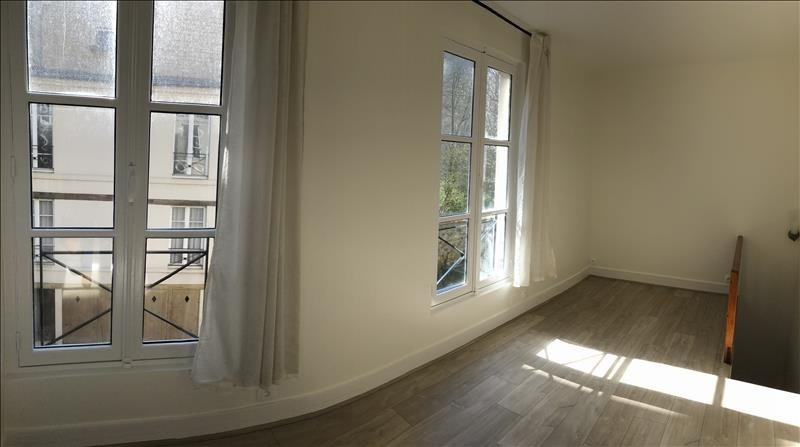 Location appartement St germain en laye 866€ CC - Photo 3