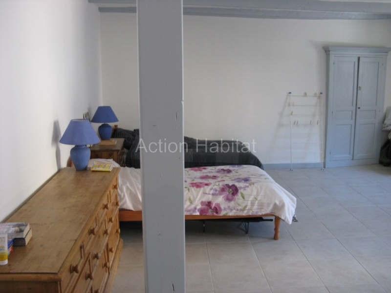 Sale house / villa Monteils 49000€ - Picture 4