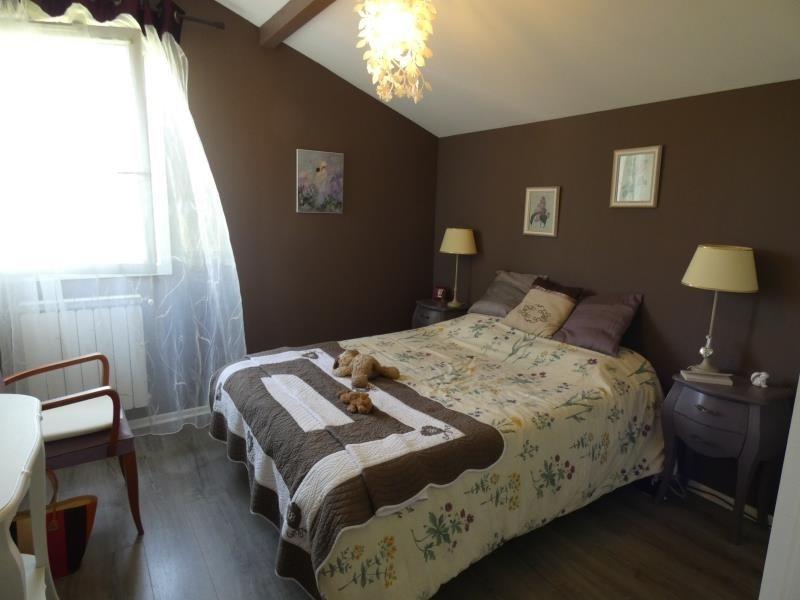 Vente maison / villa Boucau 353000€ - Photo 9