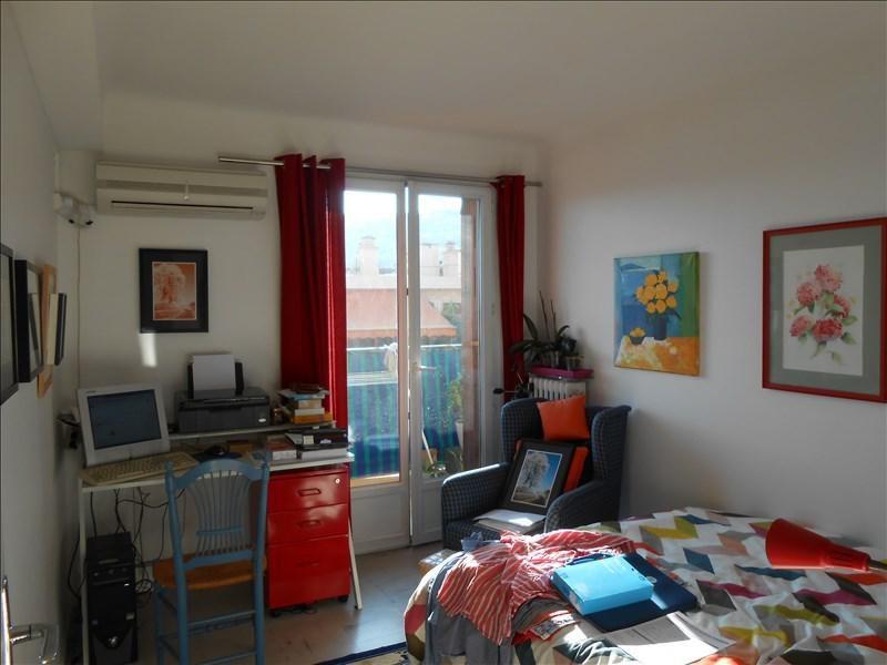 Sale apartment Le golfe juan 196100€ - Picture 3
