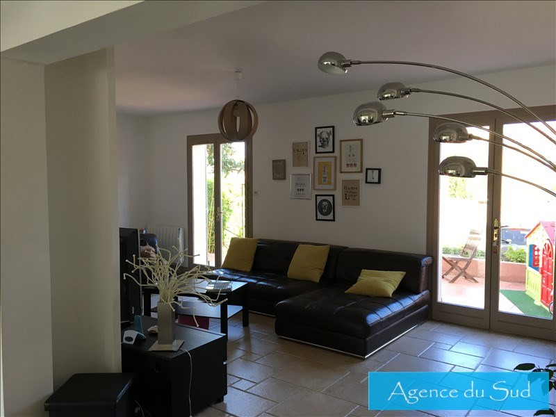Vente de prestige maison / villa Cassis 650000€ - Photo 3
