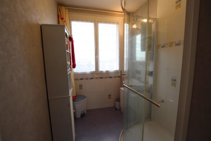 Vente appartement Villefranche-sur-saône 85000€ - Photo 6