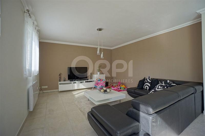 Sale house / villa Les thilliers-en-vexin 232000€ - Picture 2