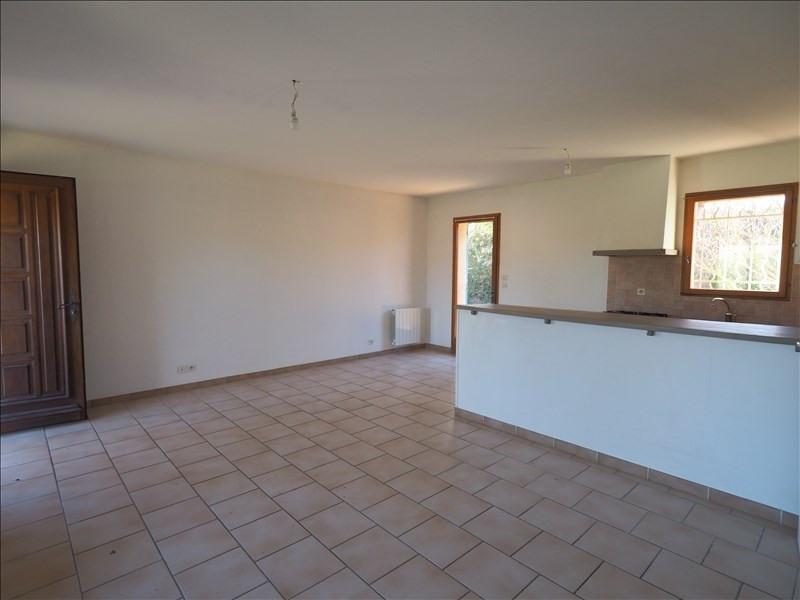 Vente maison / villa Manosque 181900€ - Photo 3