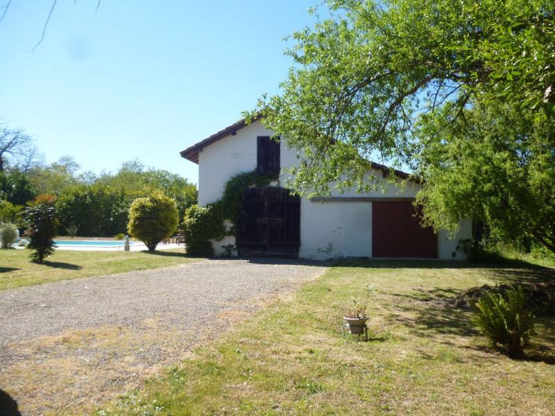 Vente maison / villa Dax 495000€ - Photo 14
