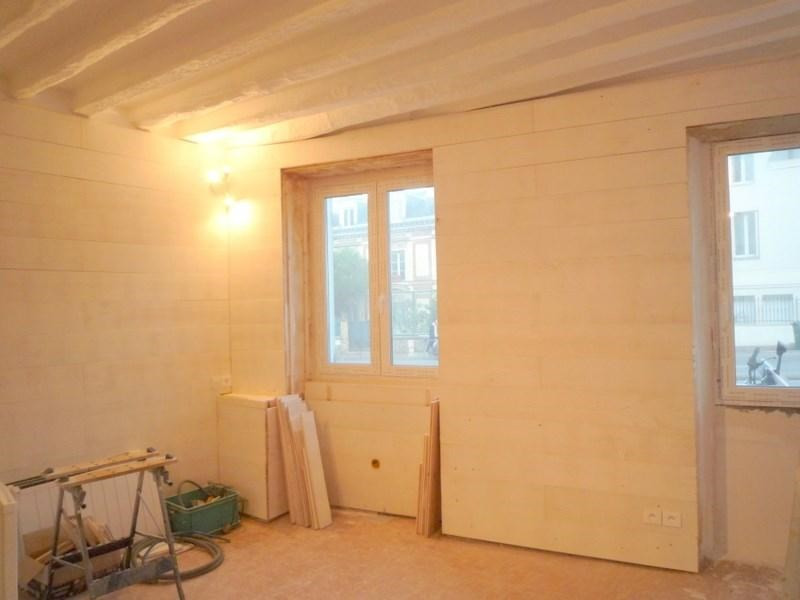 Vente appartement Le port marly 197000€ - Photo 9