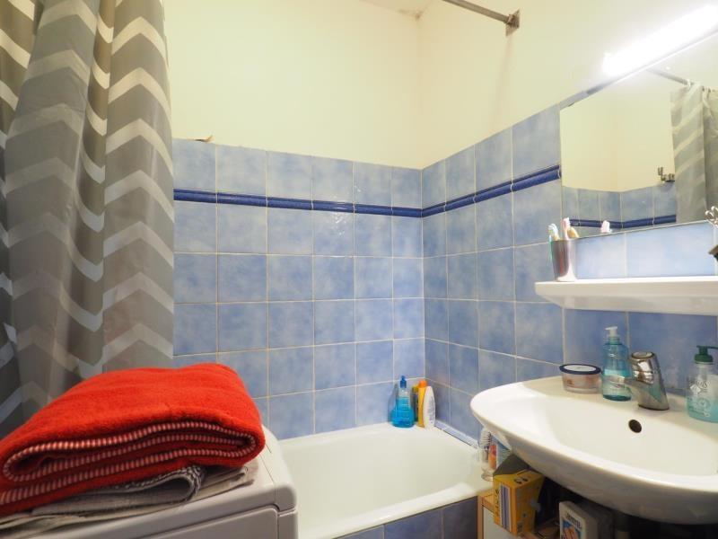 Vente appartement Le grau du roi 100000€ - Photo 4